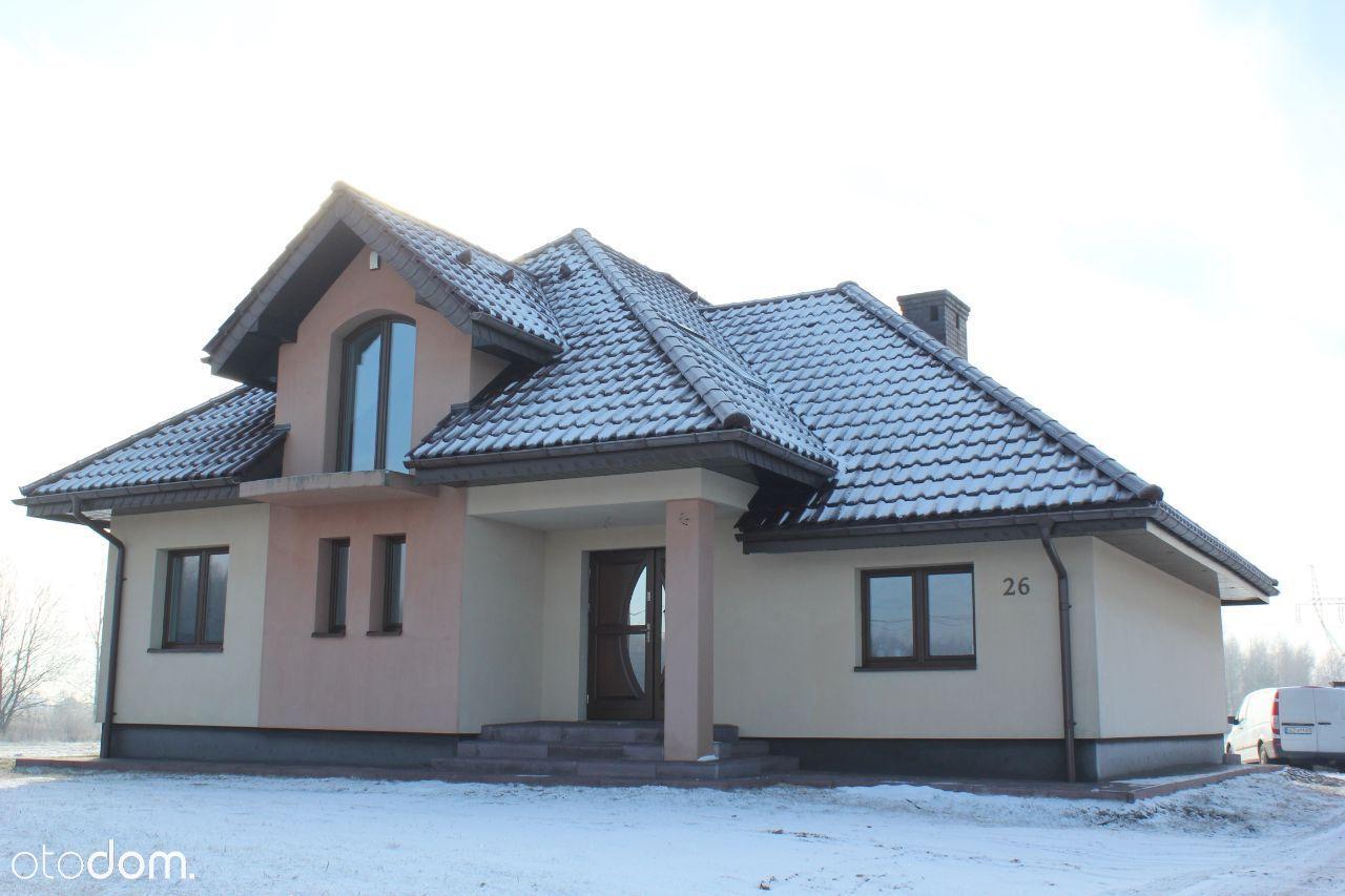 Dom na sprzedaż, Witkowice, częstochowski, śląskie - Foto 2