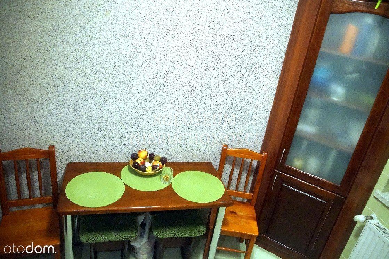Mieszkanie na sprzedaż, Toruń, Podgórz - Foto 8