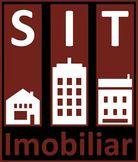 Aceasta birou de inchiriat este promovata de una dintre cele mai dinamice agentii imobiliare din Sibiu (judet), Sibiu: Sit Imobiliar