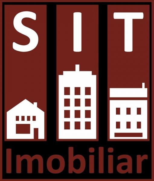 Sit Imobiliar