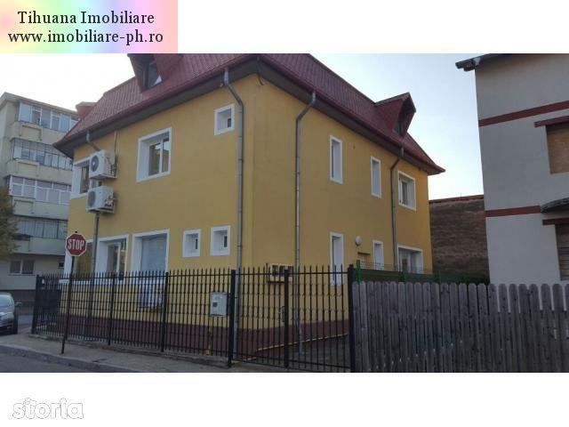 Birou de vanzare, Prahova (judet), Ploieşti - Foto 5