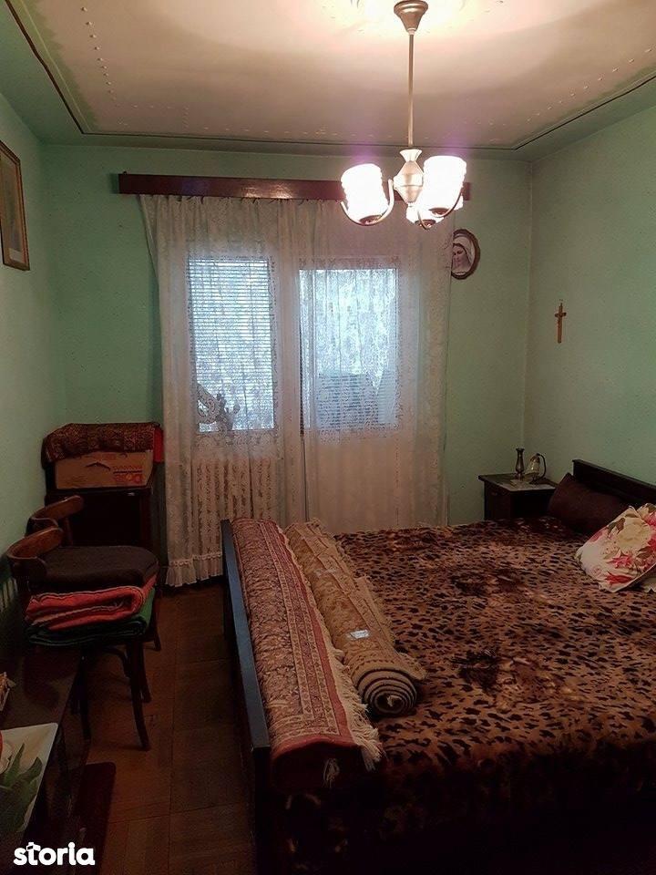 Apartament de vanzare, Arad, Micalaca - Foto 6