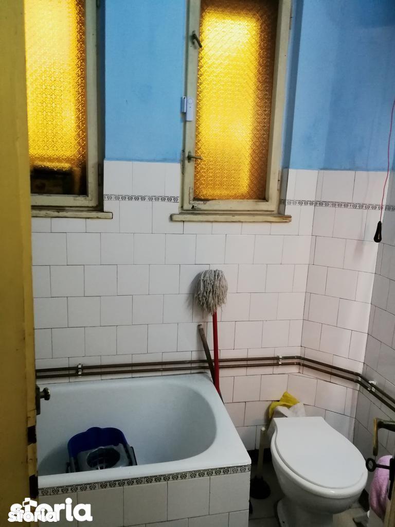 Apartament de vanzare, Cluj (judet), Strada C. A. Rosetti - Foto 12