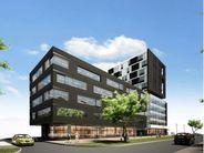 Mieszkanie na sprzedaż, Kielce, Centrum - Foto 1