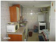 Casa de vanzare, Ialomița (judet), Strada Viitor - Foto 4