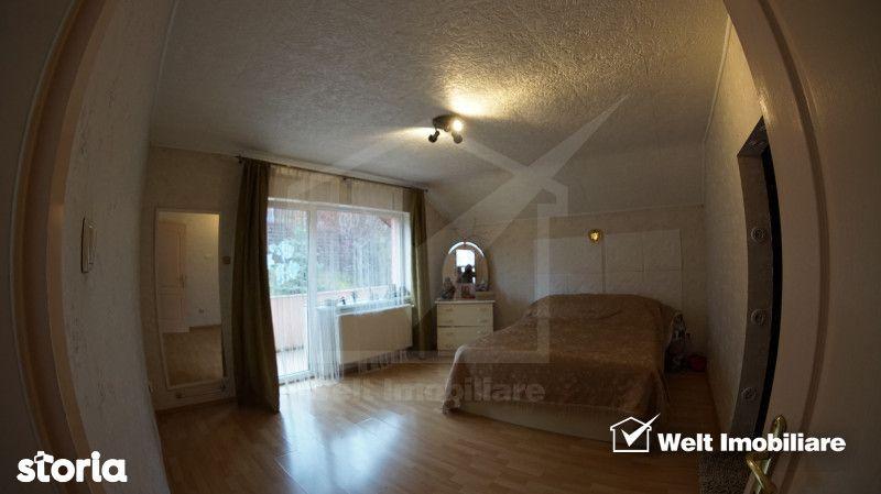 Casa de vanzare, Cluj (judet), Bună Ziua - Foto 16