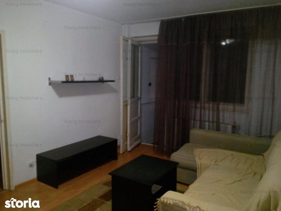 Apartament de vanzare, București (judet), Intrarea Albiliței - Foto 1