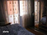 Apartament de vanzare, Cluj (judet), Aleea Bâlea - Foto 5