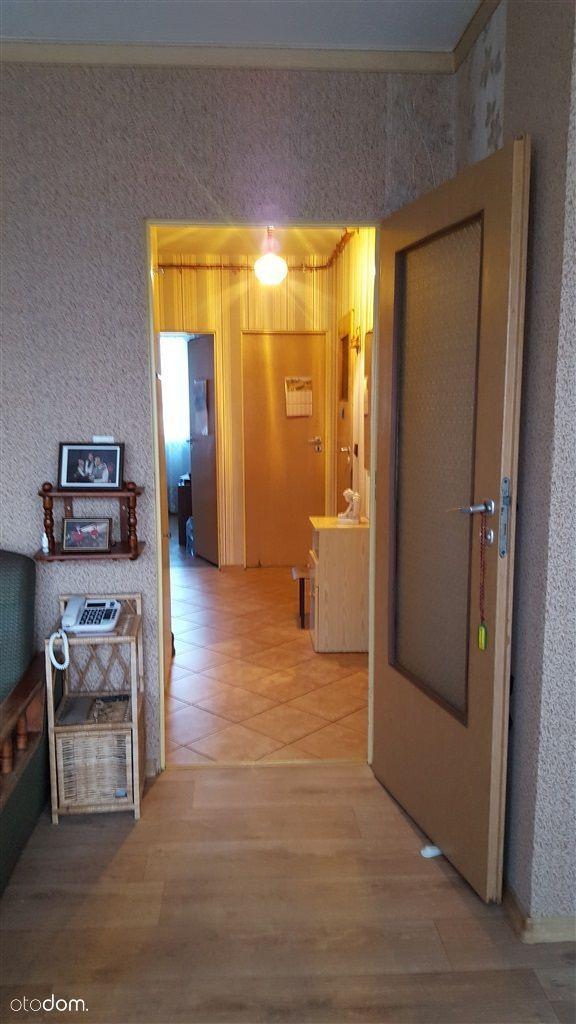 Mieszkanie na sprzedaż, Rybnik, śląskie - Foto 2