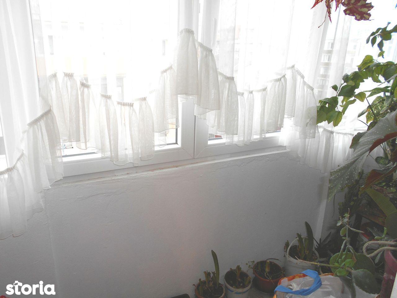 Apartament de vanzare, Cluj (judet), Strada Lacul Roșu - Foto 11