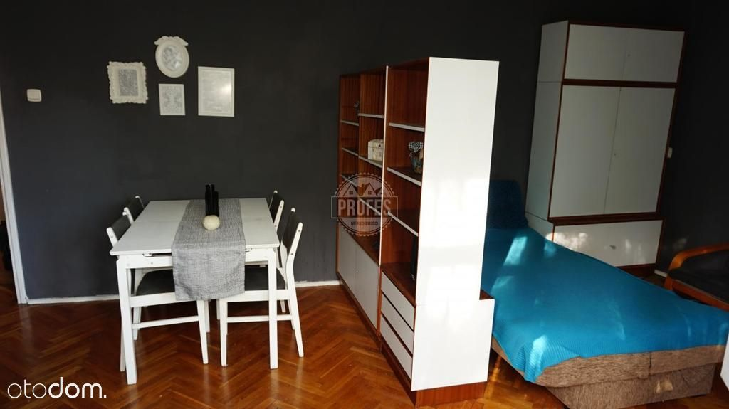 Mieszkanie na sprzedaż, Wrocław, dolnośląskie - Foto 3