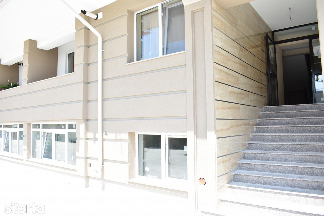 Apartament de vanzare, București (judet), Strada Mărului - Foto 9