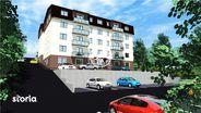 Apartament de vanzare, Iași (judet), Rediu - Foto 1