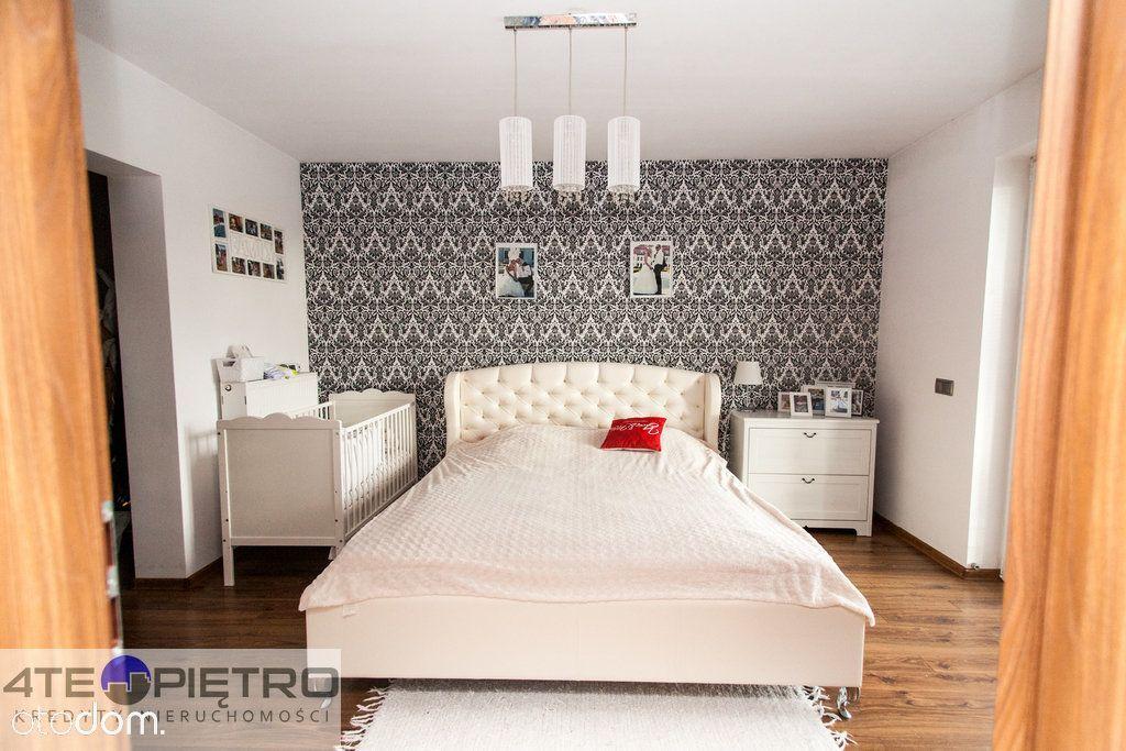 Dom na sprzedaż, Czerniejów-Kolonia, lubelski, lubelskie - Foto 13