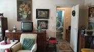 Apartament de vanzare, Cluj (judet), Strada Albac - Foto 4