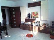 Apartament de vanzare, Prahova (judet), Strada Gheorghe Grigore Cantacuzino - Foto 3