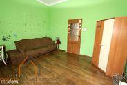 Mieszkanie na sprzedaż, Dunowo, koszaliński, zachodniopomorskie - Foto 6