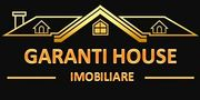 Agentie imobiliara: GARANTI HOUSE IMOBILIARE