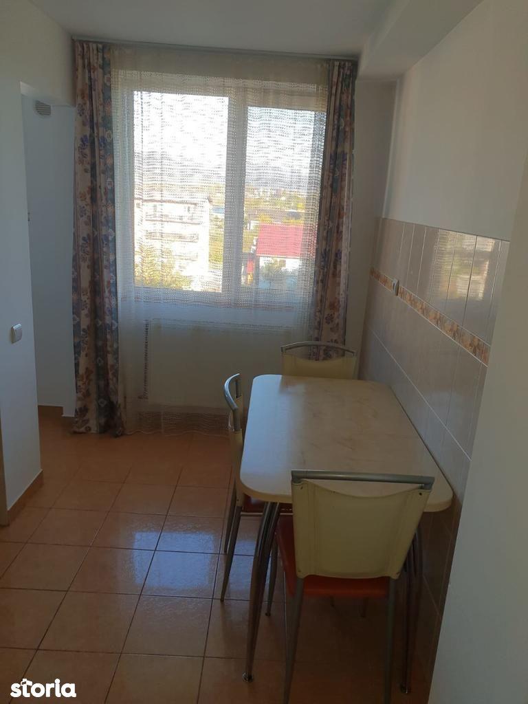 Apartament de inchiriat, Maramureș (judet), Strada Păltinișului - Foto 6