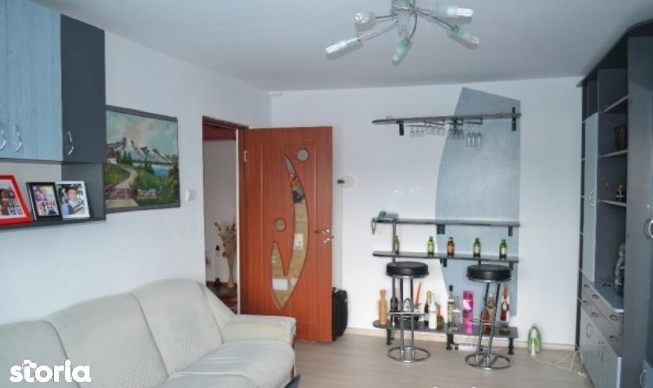 Apartament de vanzare, Cluj (judet), Strada Dâmboviței - Foto 2
