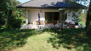 Dom na sprzedaż, Michałów-Reginów, legionowski, mazowieckie - Foto 14