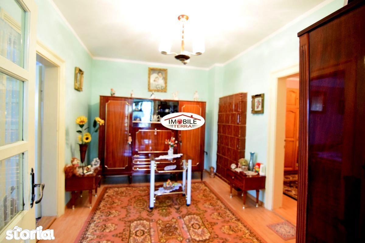 Casa de vanzare, Sibiu, Gusterita - Foto 14