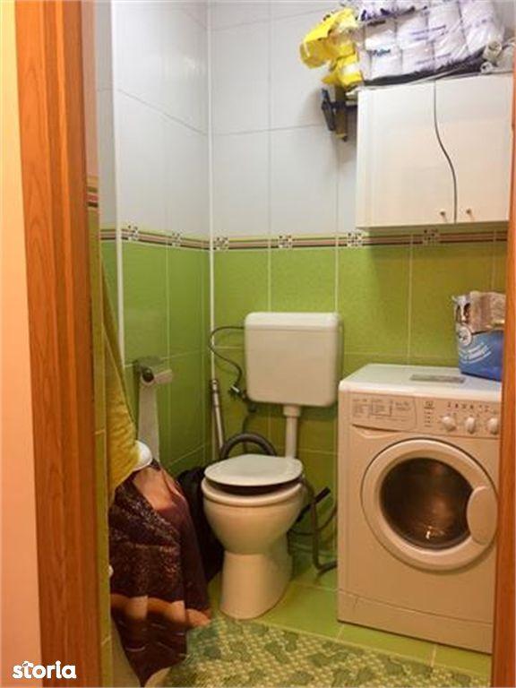 Apartament de vanzare, Argeș (judet), Aleea Seneslau - Foto 13