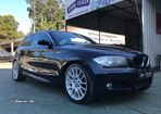 BMW 118 d PACK M LIMITED EDITION - 1