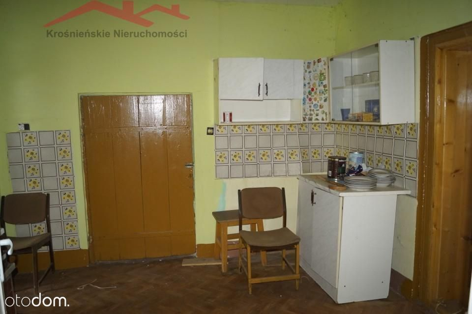Dom na sprzedaż, Brzozów, brzozowski, podkarpackie - Foto 9