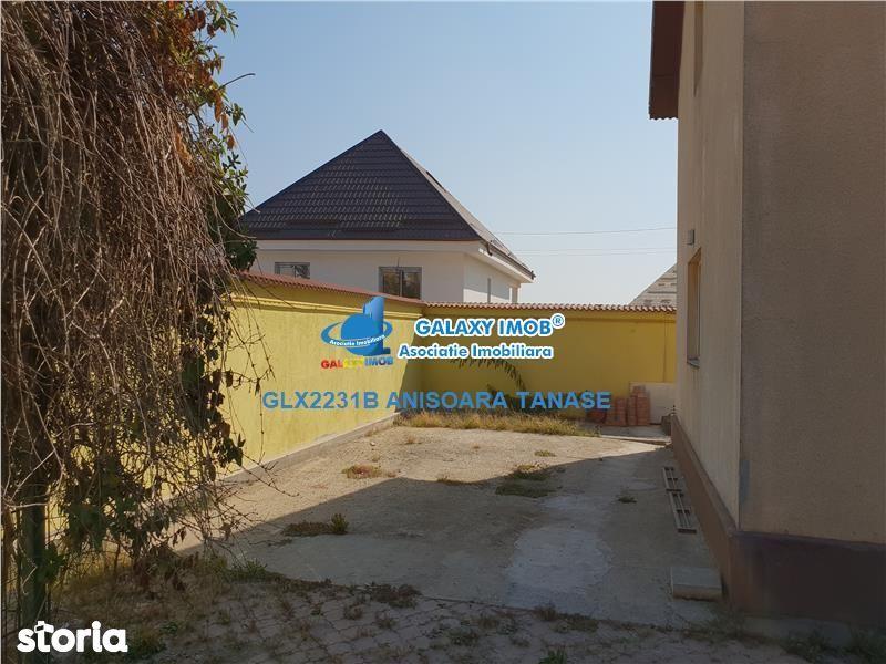 Casa de vanzare, Ilfov (judet), Strada Pescărușului - Foto 11