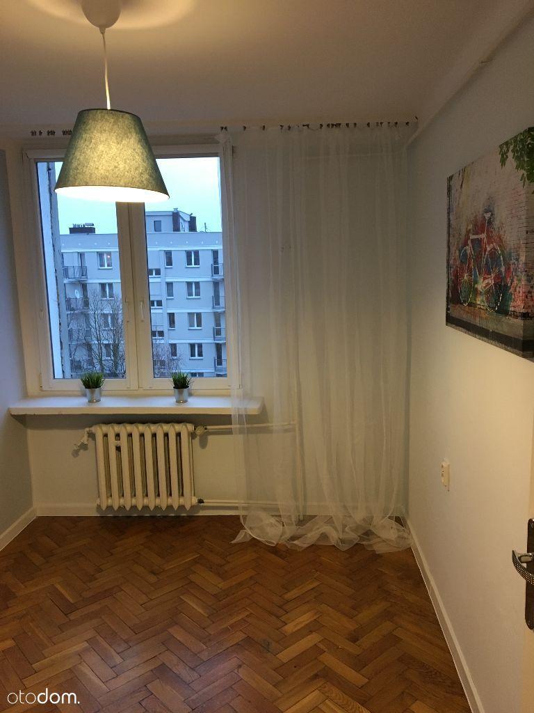 Mieszkanie na sprzedaż, Katowice, Koszutka - Foto 13