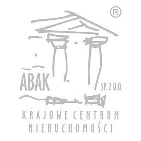 ABAK KCN Sp. z o.o.