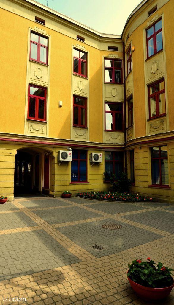 Lokal użytkowy na wynajem, Łódź, Śródmieście - Foto 8