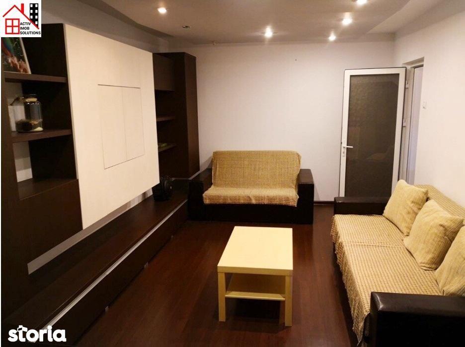 Apartament de inchiriat, Prahova (judet), Vest 1 - Foto 2