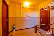 Apartament de vanzare, Sibiu (judet), Broscărie - Foto 9