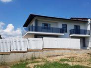 Casa de vanzare, Cluj (judet), Strada Pomet - Foto 5