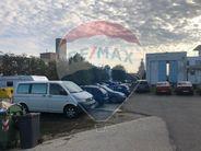 Teren de Vanzare, Cluj (judet), Strada Vântului - Foto 4