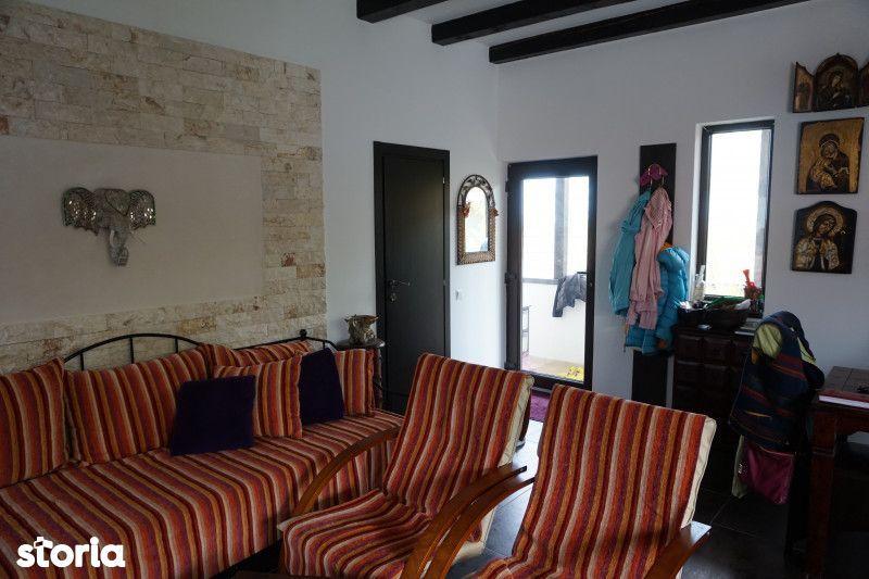 Casa de vanzare, Gheorghieni, Cluj - Foto 3