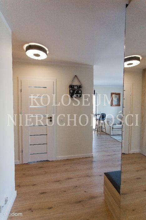 Mieszkanie na wynajem, Toruń, Jakubskie Przedmieście - Foto 8
