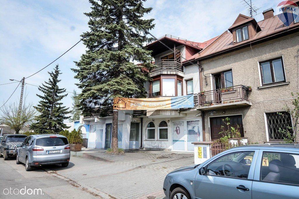 Dom na sprzedaż, Nowy Targ, nowotarski, małopolskie - Foto 4