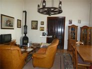 Birou de vanzare, Baia Mare, Maramures - Foto 8