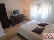 Apartament de vanzare, Bucuresti, Sectorul 3, Calea Calarasilor - Foto 8