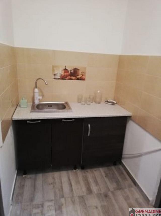 Apartament de vanzare, Brașov (judet), Aleea Constructorilor - Foto 2
