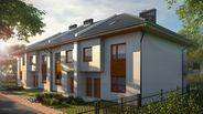 Mieszkanie na sprzedaż, Marki, wołomiński, mazowieckie - Foto 1001