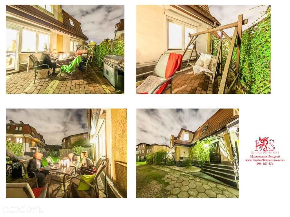 Dom na sprzedaż, Gdańsk, Aniołki - Foto 4