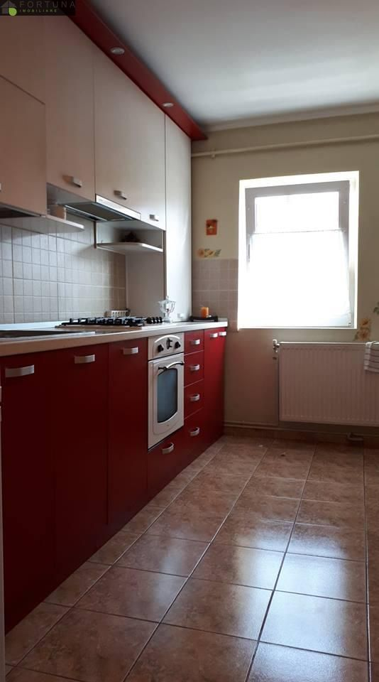 Apartament de vanzare, Brașov (judet), Florilor-Craiter - Foto 5