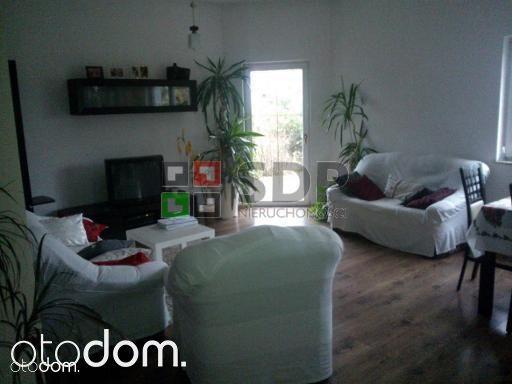 Dom na sprzedaż, Brzezina, średzki, dolnośląskie - Foto 6