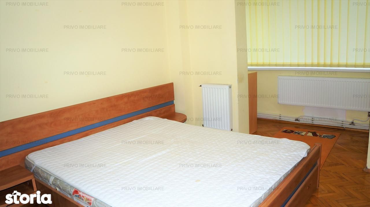Apartament de inchiriat, Cluj (judet), Strada Muncitorilor - Foto 7