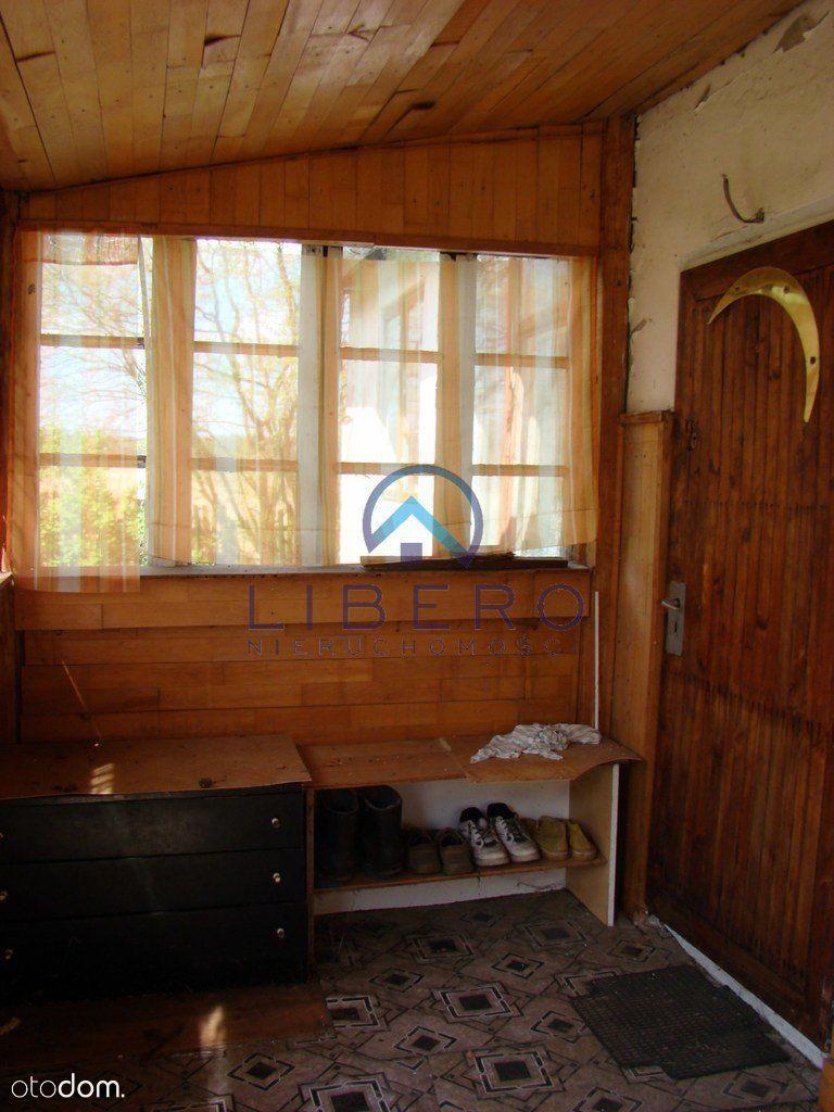 Dom na sprzedaż, Rzewnie, makowski, mazowieckie - Foto 17
