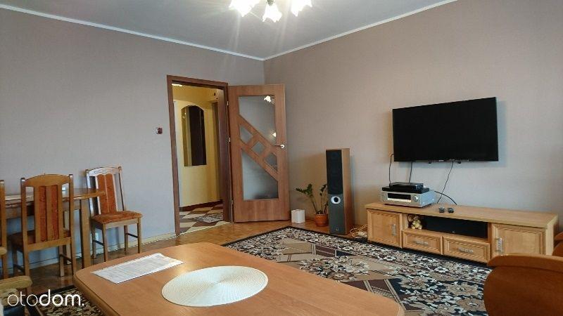 Mieszkanie na sprzedaż, Koziegłowy, poznański, wielkopolskie - Foto 3